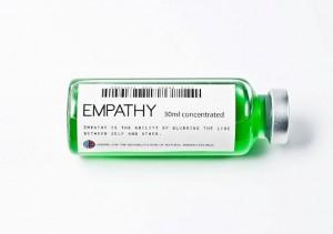 empathy-300x211